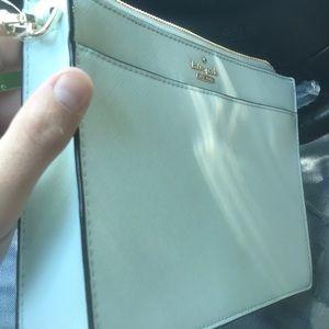 Kate Spade handbag brand new